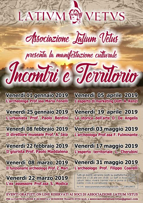 volantino-incontri-2019