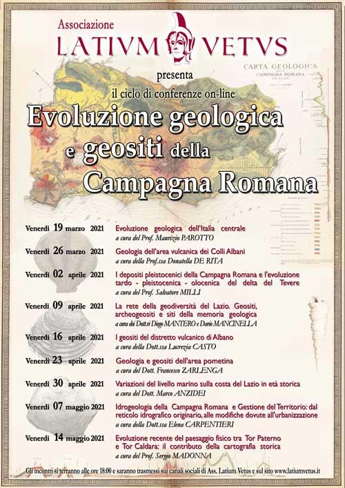 locandina-incontri-geologia-campagna-romana