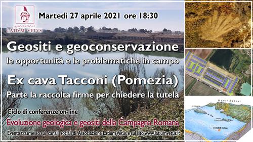 copertina-eventi-geologia-geoconservazione